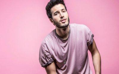 Sebastián Yatra tendría la Canción del año con su reciente sencillo