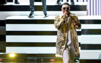 Canciones de Daddy Yankee y Bad Bunny, entre las 500 mejores en la historia